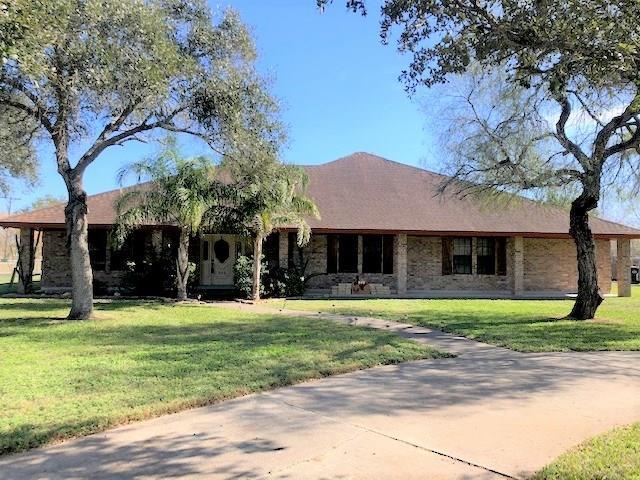 348 Dana Street Property Photo