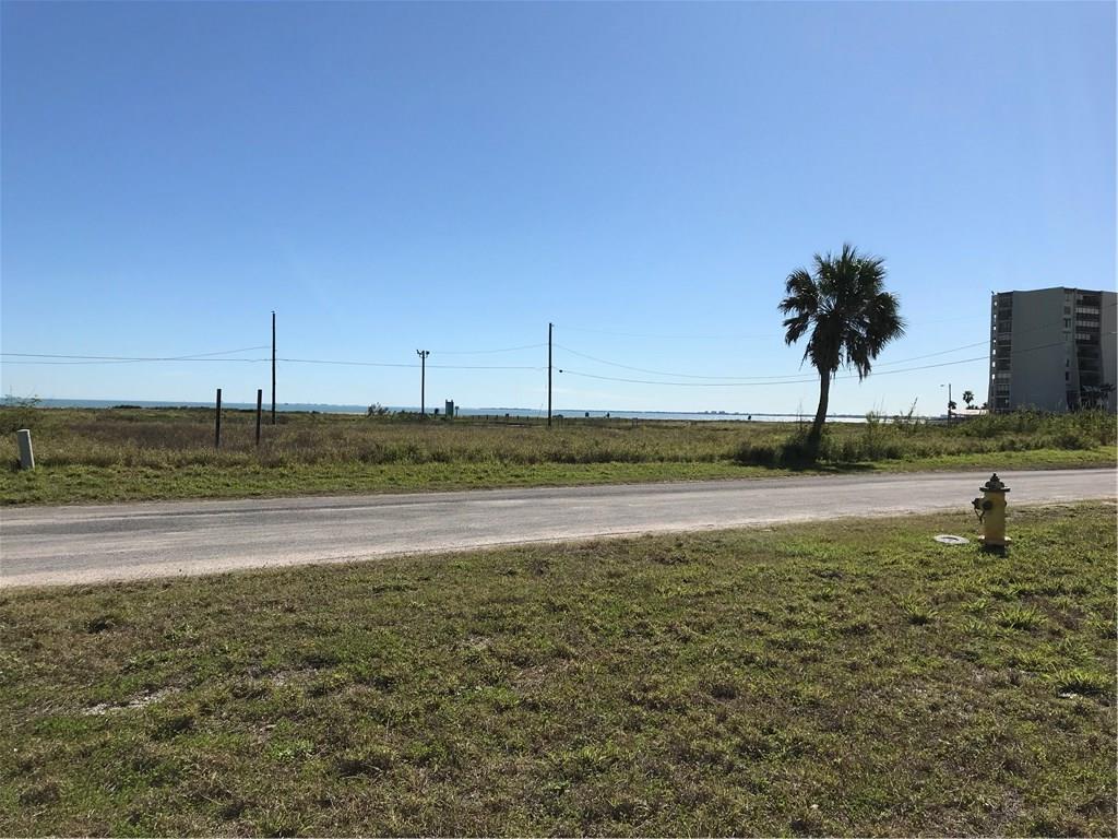 4414 Gulfbreeze Boulevard Property Photo - Corpus Christi, TX real estate listing
