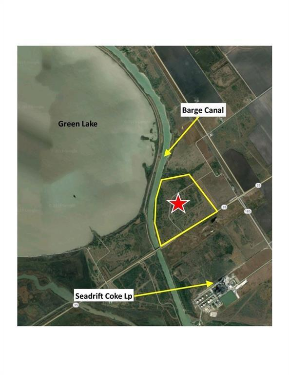 Calhoun County Real Estate Listings Main Image