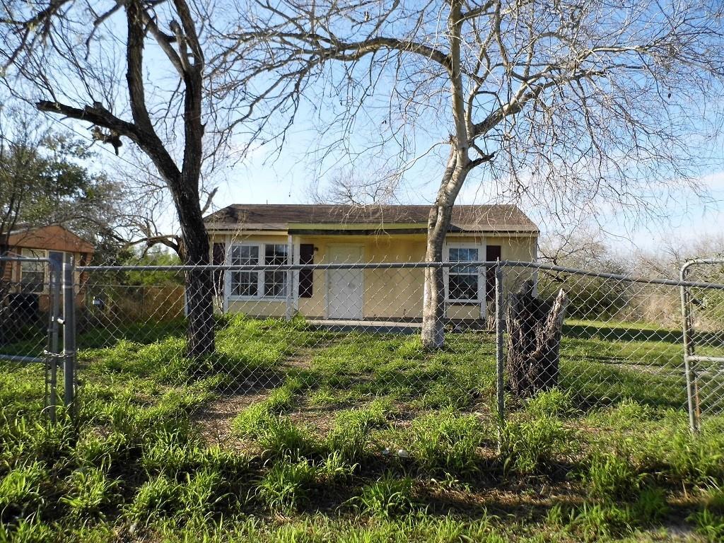 6248 Ramirez Property Photo