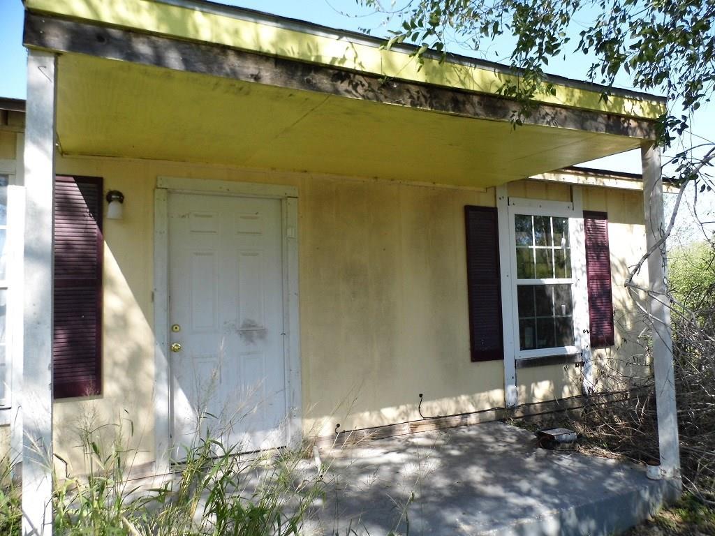 6248 Ramirez Property Photo - Realitos, TX real estate listing
