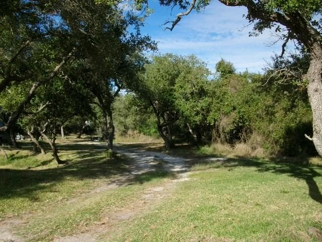 00000 12th Street Property Photo - Ingleside, TX real estate listing