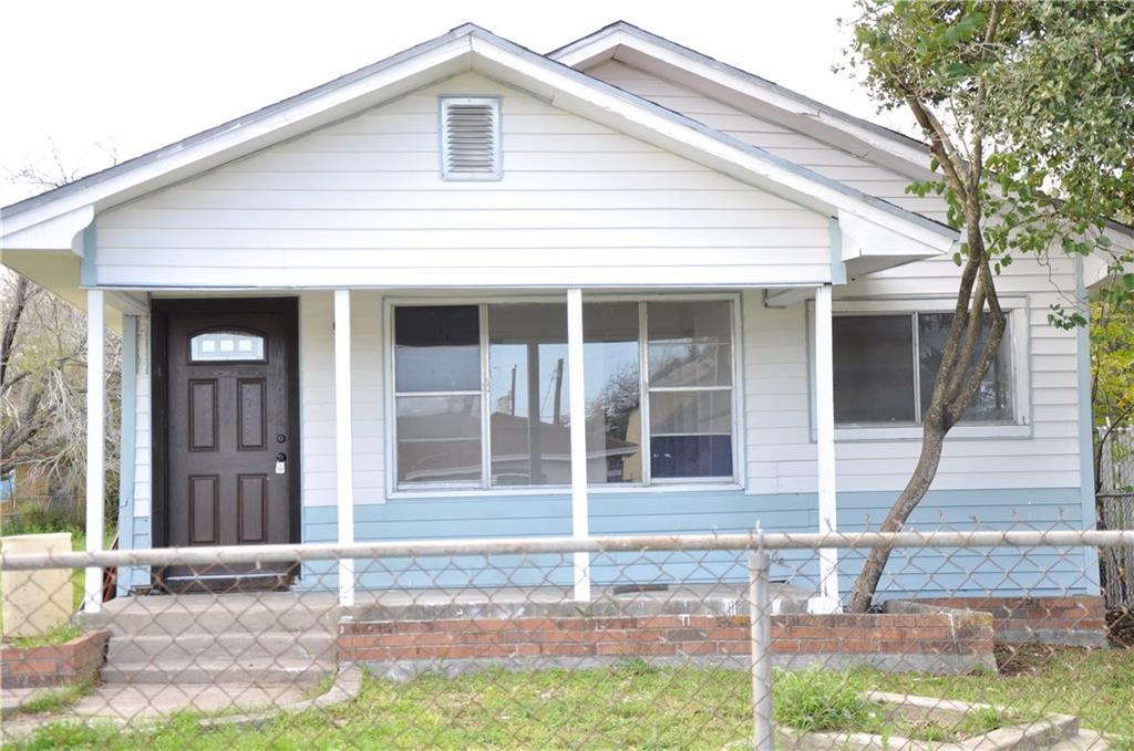 4313 Molina Drive Property Photo