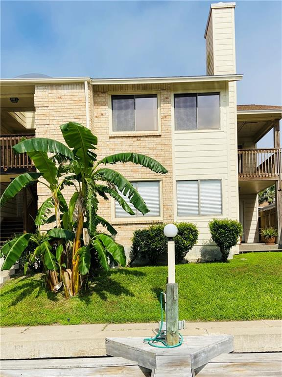 15421 Seamount Cay Court #201 Property Photo