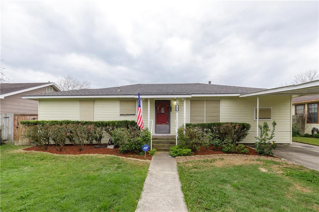 510 E Tubbs Street Property Photo