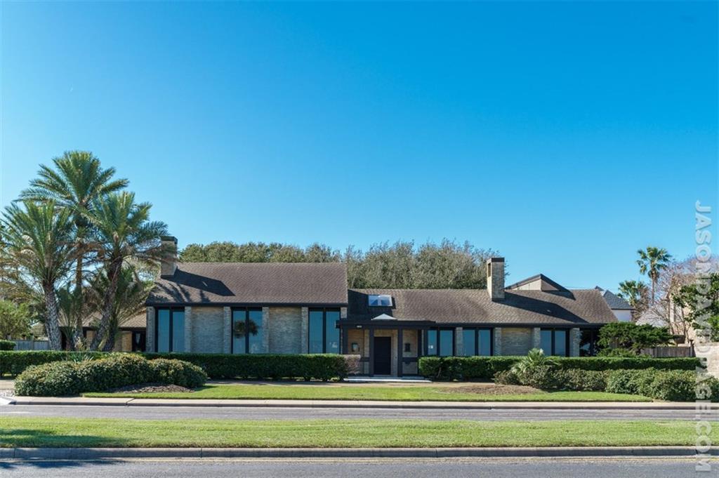 5109 Ocean Drive Property Photo