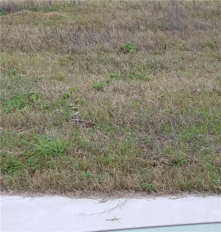 241 Port Arthur Property Photo