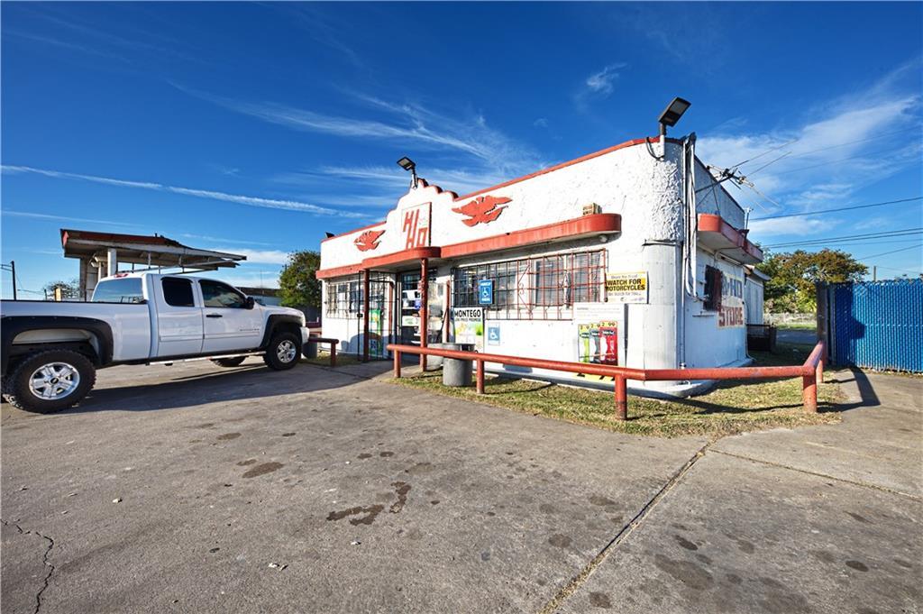 3948 Baldwin Boulevard Property Photo - Corpus Christi, TX real estate listing