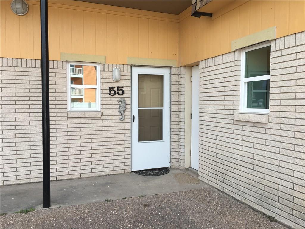 700 Island Retreat Court #55 Property Photo
