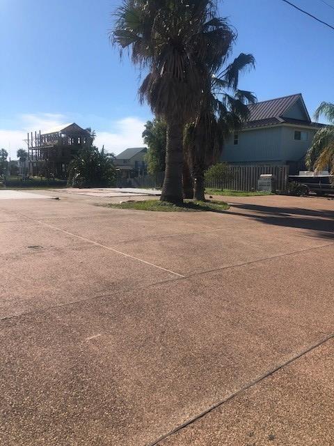 4 Jamaica Drive Property Photo