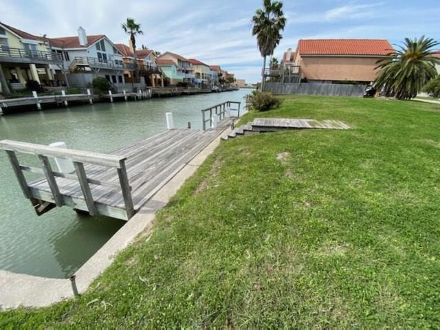 701 Crown Harbor Property Photo