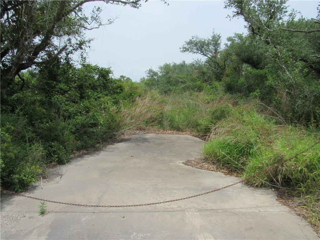131 Sanctuary Drive Property Photo