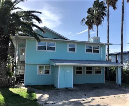 414 N Sandpiper Property Photo 1