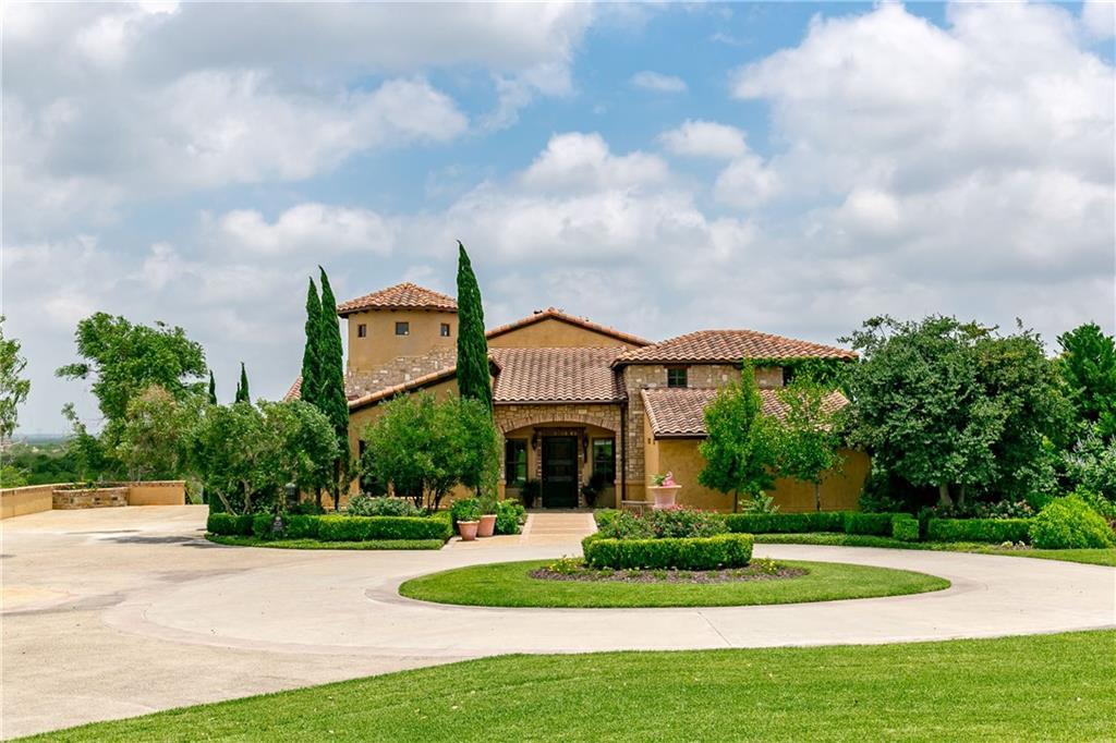 78410 Real Estate Listings Main Image