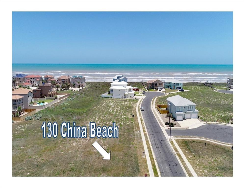 130 China Beach Drive Property Photo