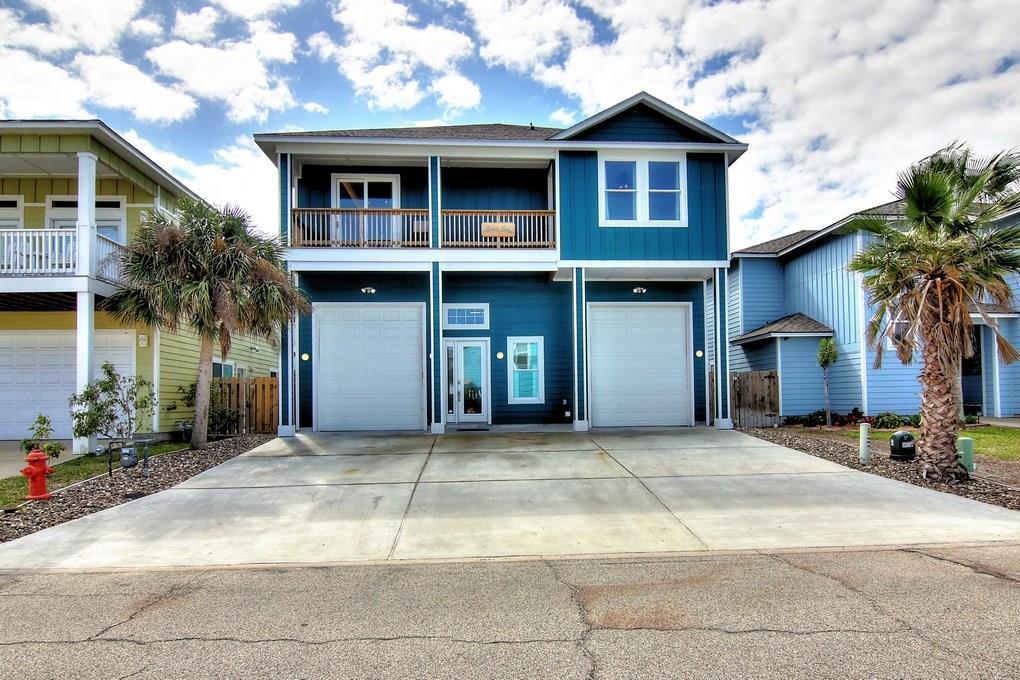 632 Marlin Azul Property Photo