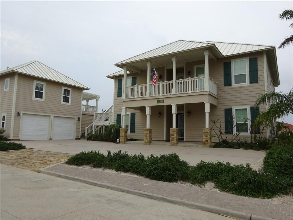 13809 Commodores Pointe Property Photo