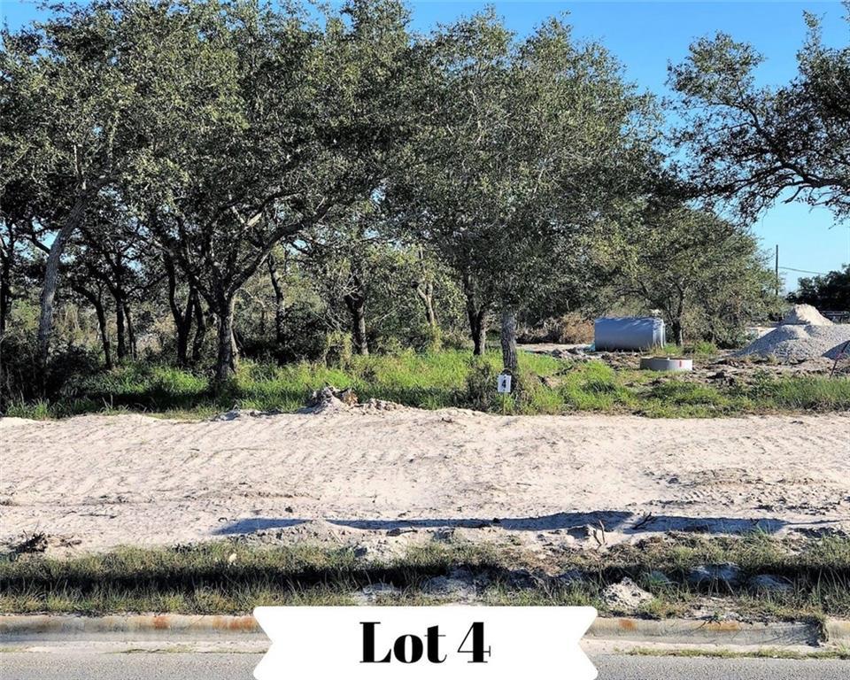 1302 W Nelson Avenue W Property Photo