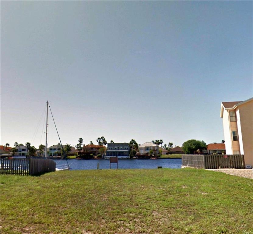 13957 Fortuna Bay Drive Property Photo