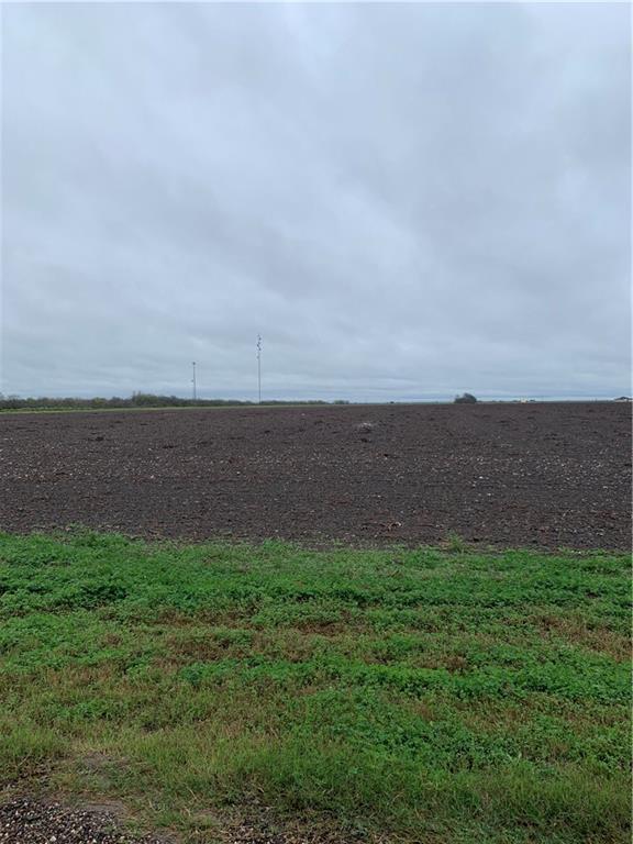 000 Ne County Road 1064 Property Photo