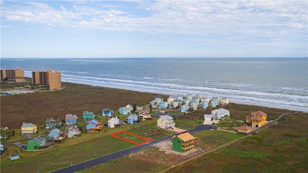 126 Beach View Drive Property Photo