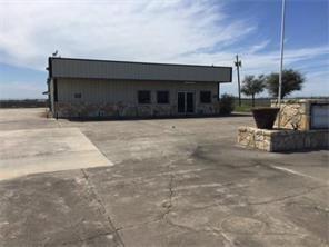 1494 FM 624 Property Photo - Orange Grove, TX real estate listing