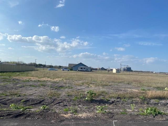 104 Atkinson Property Photo - Orange Grove, TX real estate listing