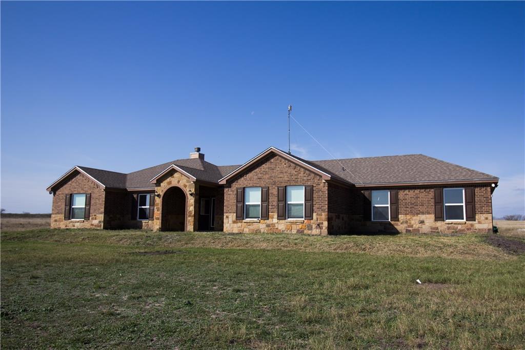 271 County Road 222 Property Photo - Orange Grove, TX real estate listing