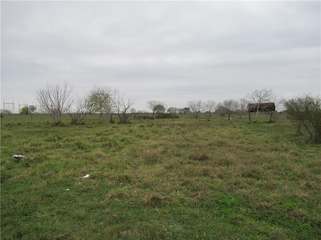 11344 Highway 359 Highway NE Property Photo - Mathis, TX real estate listing