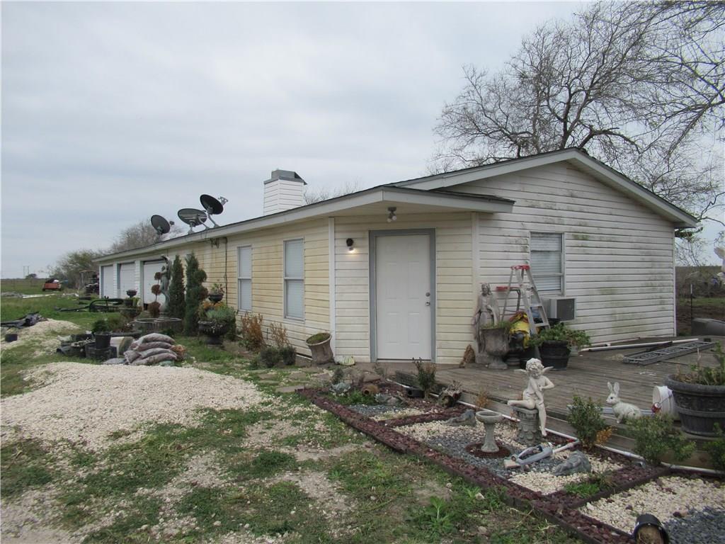 11344 Highway 359 Highway Ne Property Photo