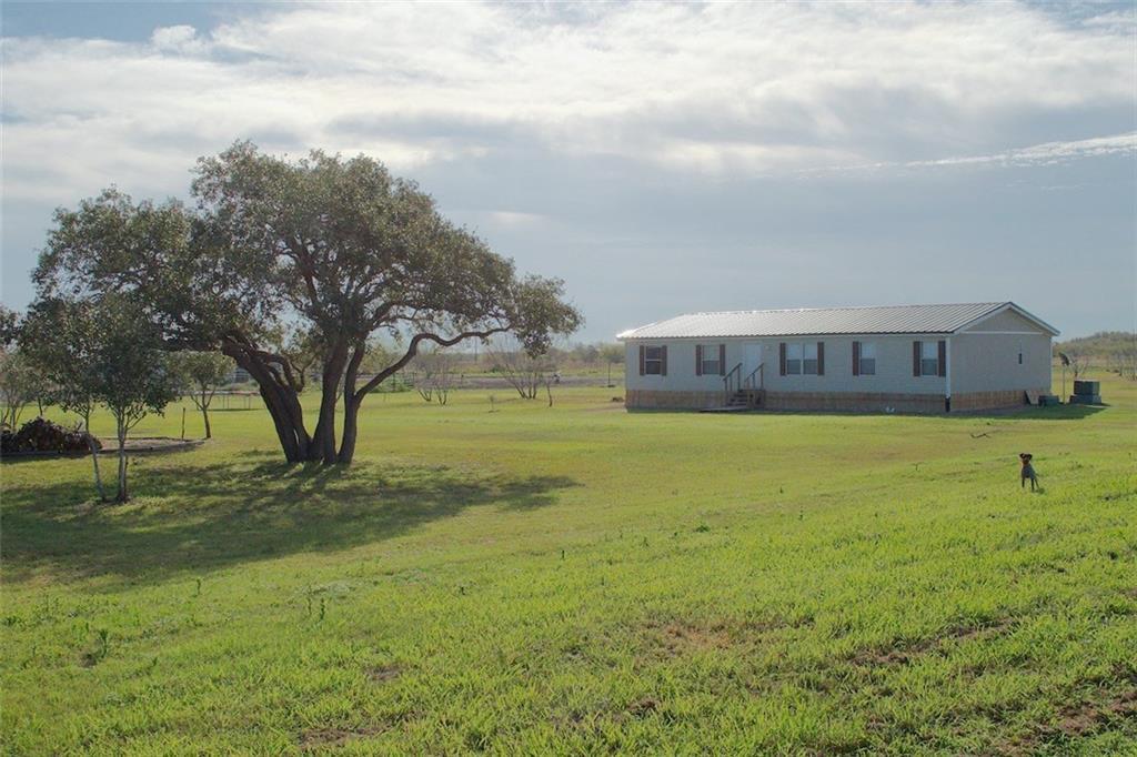 13905 Cr 1196 Property Photo