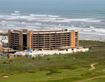 720 Access Road 1-A #103 Property Photo - Port Aransas, TX real estate listing