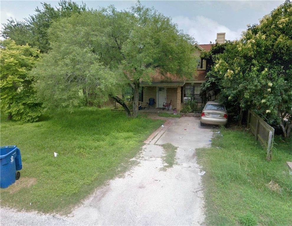 2482 Avenue E Property Photo