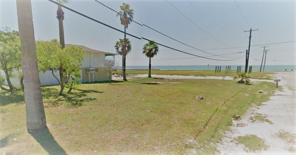 357798 Property Photo