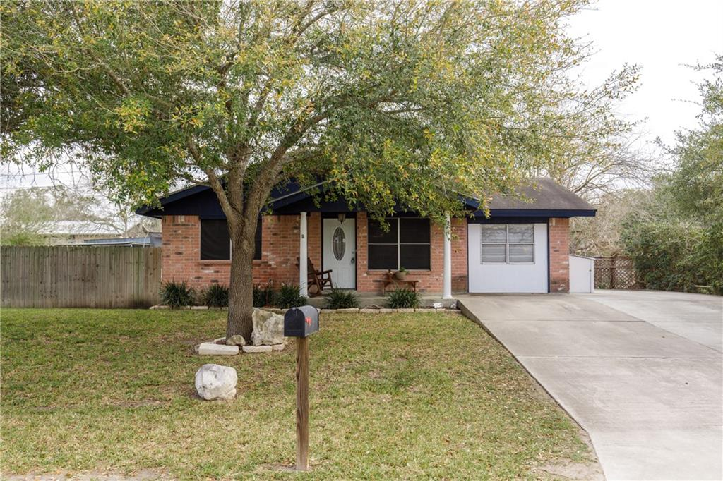 1213 Tracey Street Property Photo