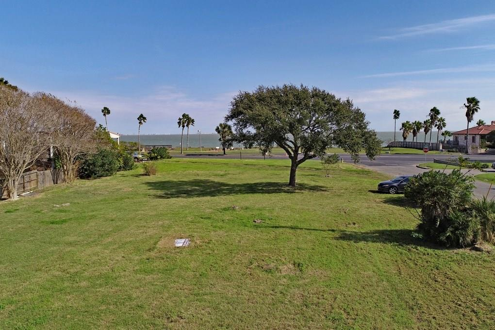 3561 Ocean Drive Property Photo - Corpus Christi, TX real estate listing