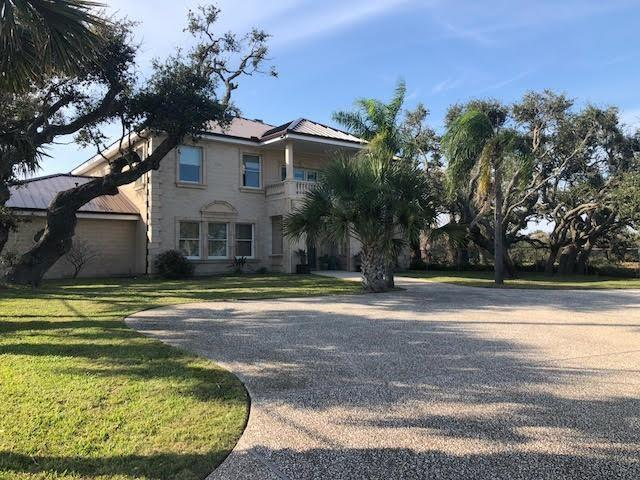 427 S Fulton Beach Road Property Photo