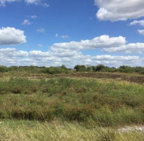 1130 N Highway 181 Frontage Road Property Photo - Beeville, TX real estate listing