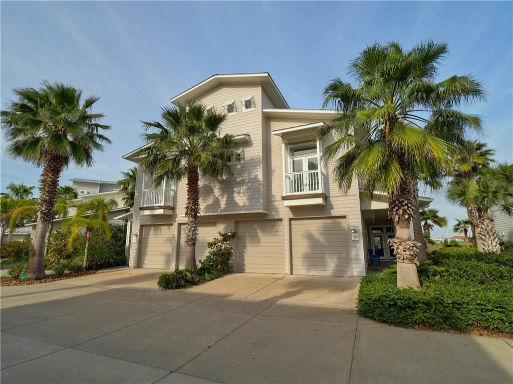 3700 Island Moorings Parkway #19 Property Photo