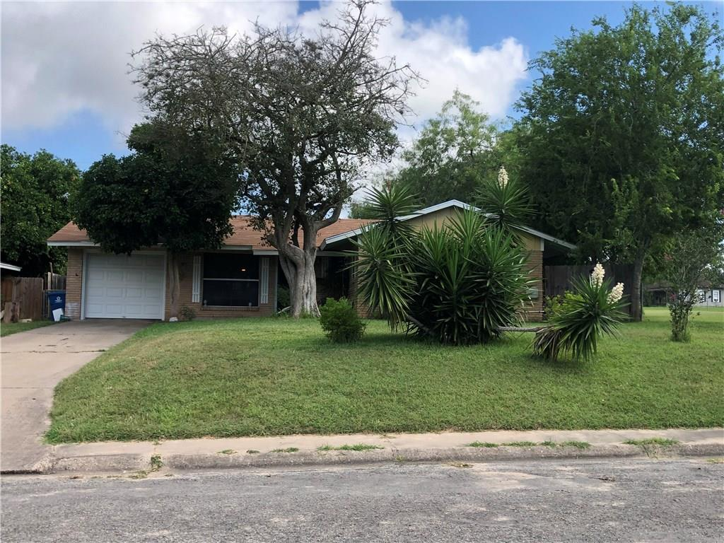 1005 E Anderson Street Property Photo