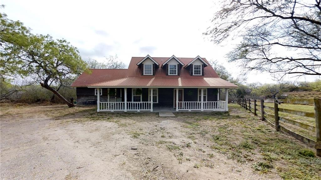 6070 High Bluff Property Photo