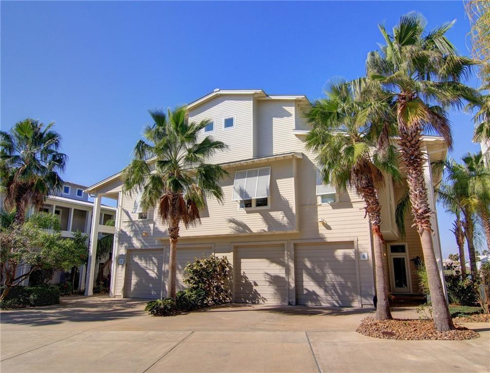 3700 Island Moorings Parkway #6 Property Photo