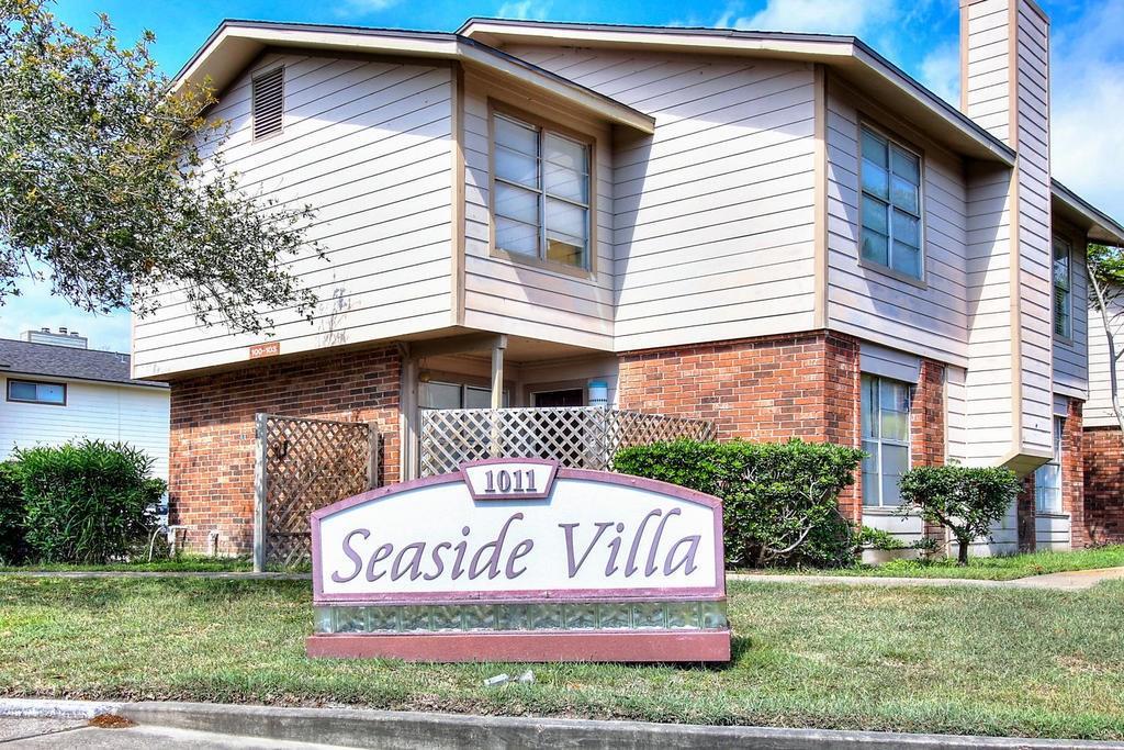 1011 Ennis Joslin Road #235 Property Photo