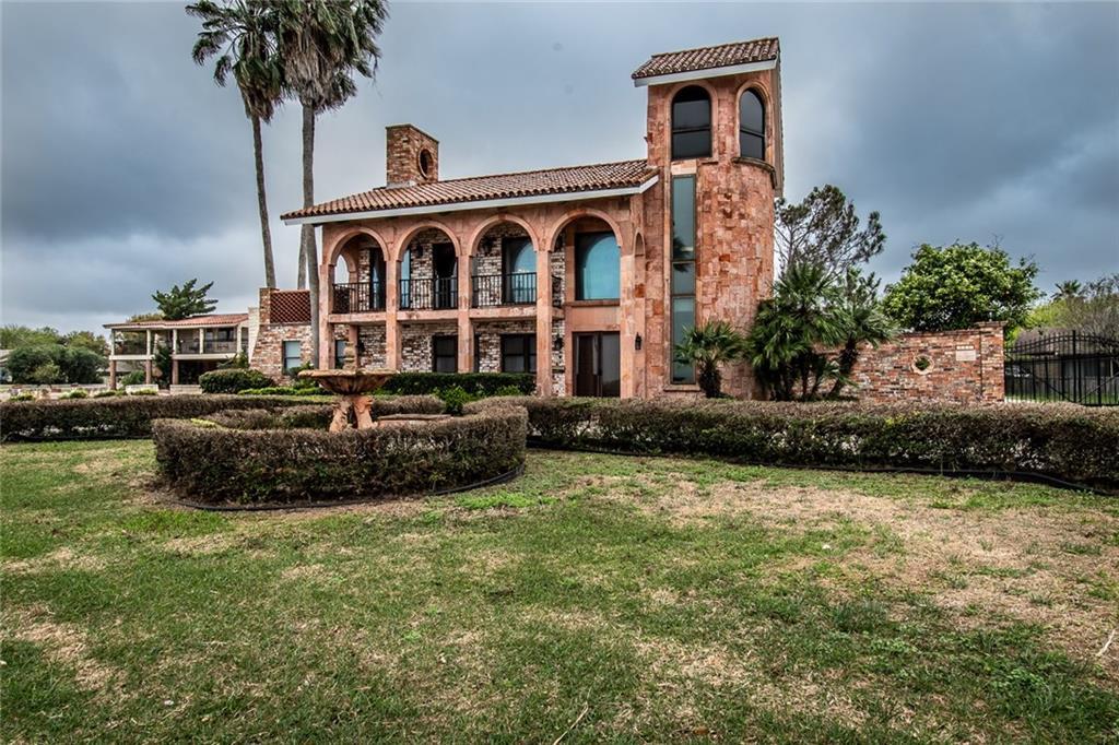 3545 Ocean Drive Property Photo