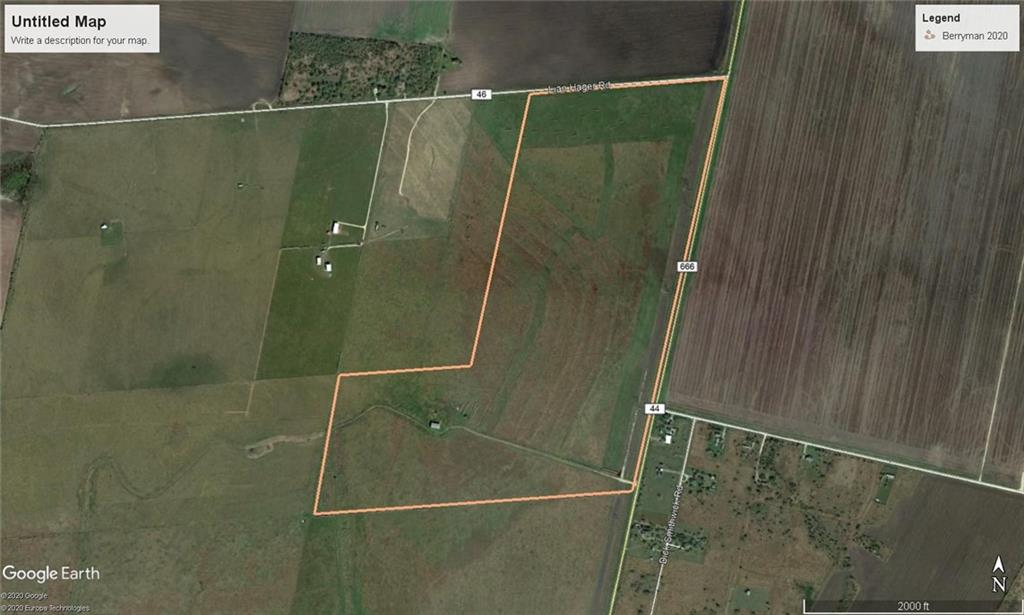 358732 Property Photo