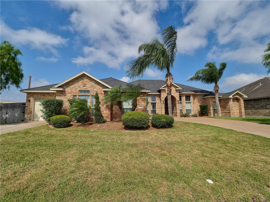 5602 Allier Drive Property Photo
