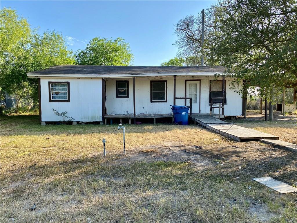 804 W 4th Street Property Photo
