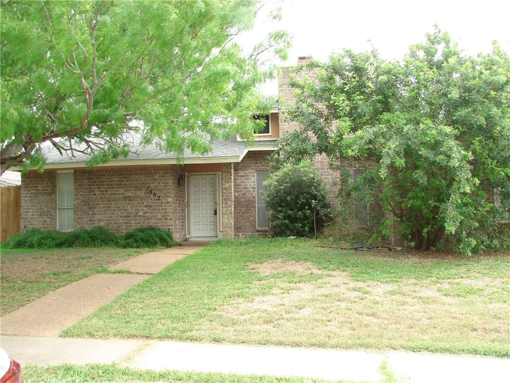 1502 Skyline Dr Property Photo