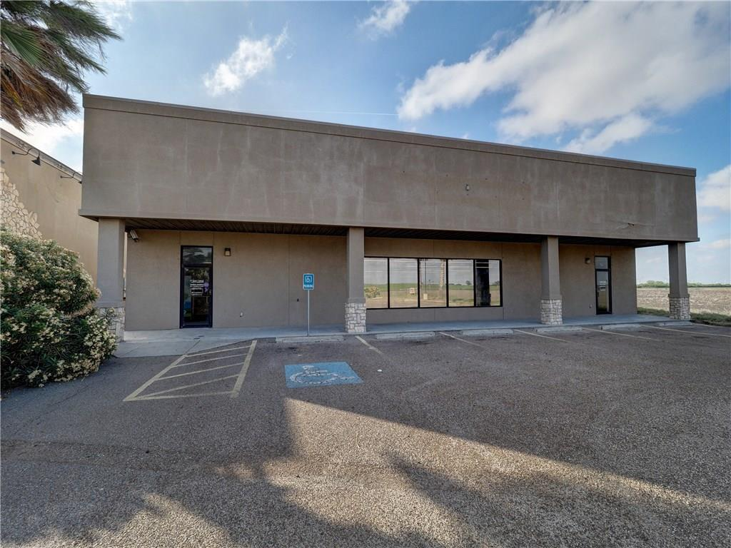 409 Cedar Drive Property Photo