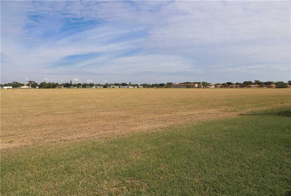 1753 Greenwood Drive Property Photo - Corpus Christi, TX real estate listing